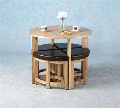 dining table dining tables for small spaces
