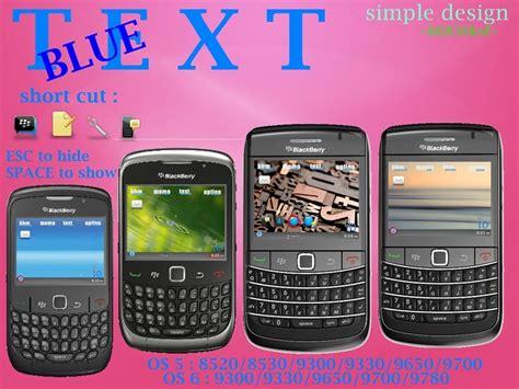 themes bb unik download koleksi themes blackberry lintasan unik