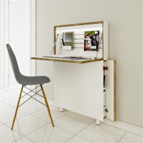 Merveilleux Ikea Meuble De Jardin #2: bureau-mural-rabattable-bureau-pliable-ikea-pour-les-murs-meuble-ordinateur.png