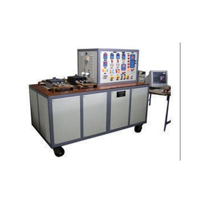 what is bench research bench research 28 images jual scr elektroniks mccb