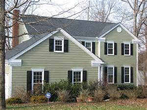 exterior house siding options house siding options photos