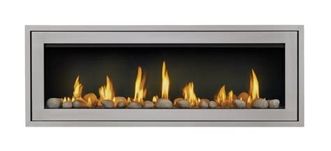 glass bead fireplace 100 best gas fireplace insert 28 best gas inserts images