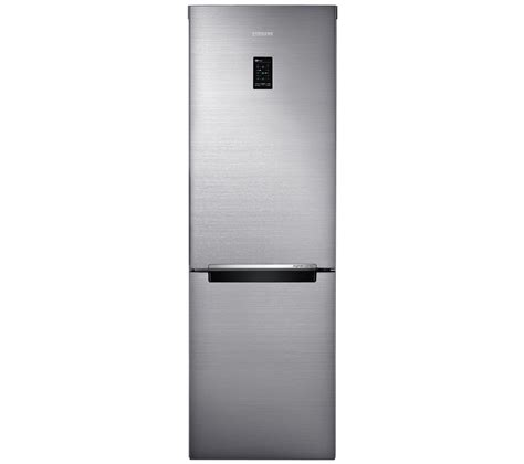 Home Freezer buy samsung rb31fernbss eu 70 30 fridge freezer
