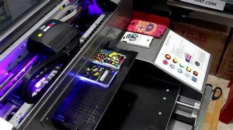 X License Casing Hp Printing Casing Hp Menggunakan Printer Uv