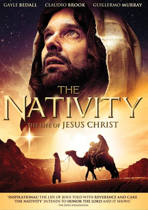the case for christ top documentary films 77 best images about bible movies on pinterest book of