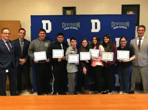 house of tires levittown levittown students honored for dragon pride levittown ny patch
