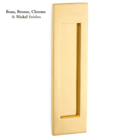 vertical letter vertical letter plate traditional upright letterbox