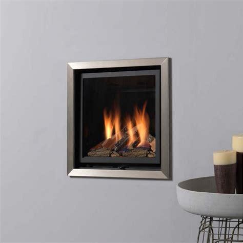 valor fireplace prices valor legend g4 series fireplace