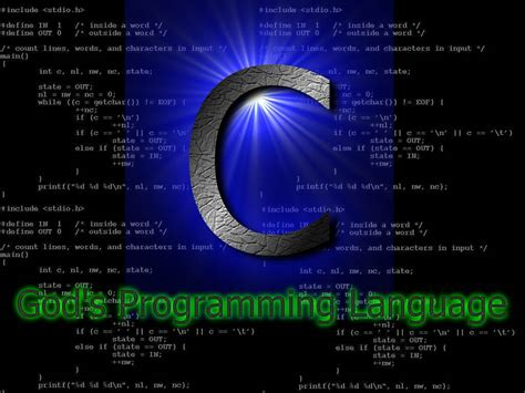 tutorial de c c programming language tutorial for dummies a modern