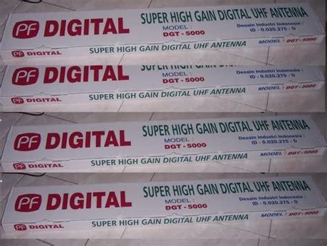 Promo Monday Agen Antena Tv Digital Gratis Ahli Pasang Bekasi cv bintang solution pasang antena parabola jakarta