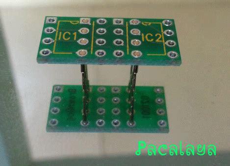 Gbpc5010 G By Pacalaya Electronics pacalaya elektronika mencari komponen original