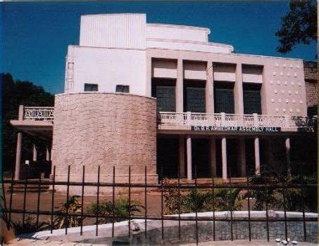 Andhra Fee Structure For Mba by Fee Structure Of Andhra Au Visakhapatnam 2018