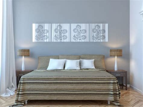 decorative mirrors for bedroom wall mirrors and 33 modern bedroom decorating ideas
