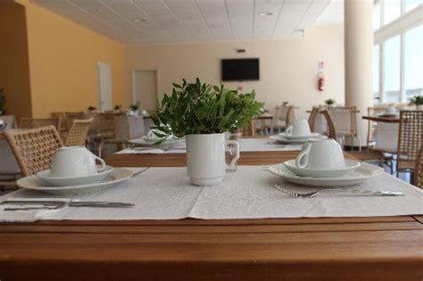 19 porto miggiano 19 condohotel porto miggiano santa cesarea terme