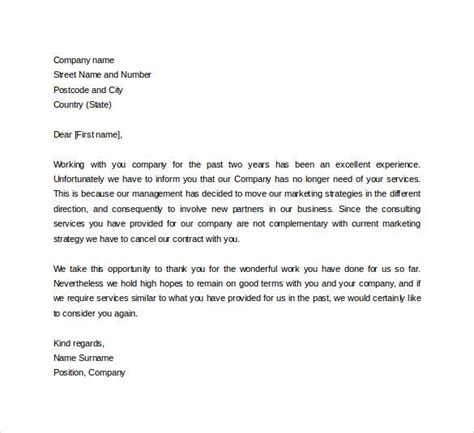 business letter format alberta business letter format alberta education best free