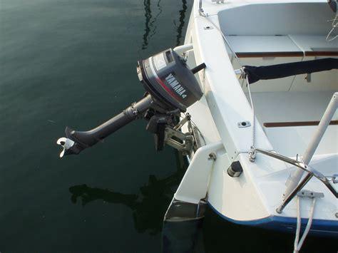 boat engine bracket outboard engine bracket