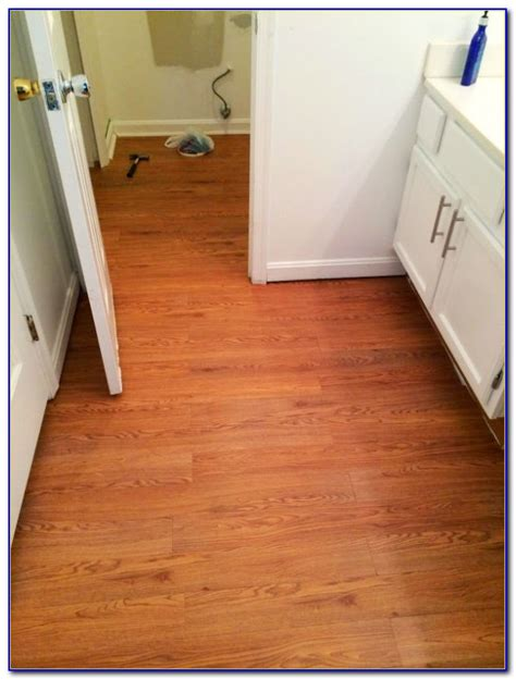 peel and stick plank flooring peel and stick vinyl plank flooring uk flooring home