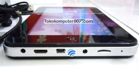 Promo Murah Paket Spek Pc Agan Andrew Harga Murah tablet murah internetan cepat kata kata sms