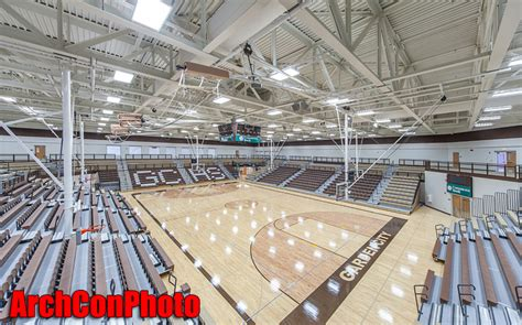 Garden City High School Ks by Architectural Photography Archconphoto August 2012