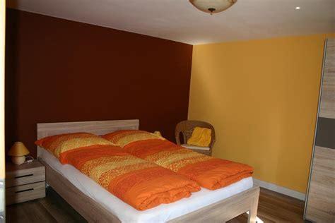 ferienhaus 4 schlafzimmer deutschland ferienhaus guhmann ferienhaus guhmann