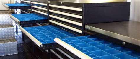 high density storage cabinets high density storage cabinets boscotek
