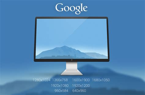 google now images google now provo wallpaper by brebenel silviu on deviantart