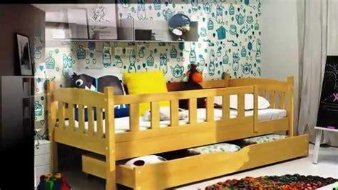 ladari per stanzette bambini stanzette per ragazzi