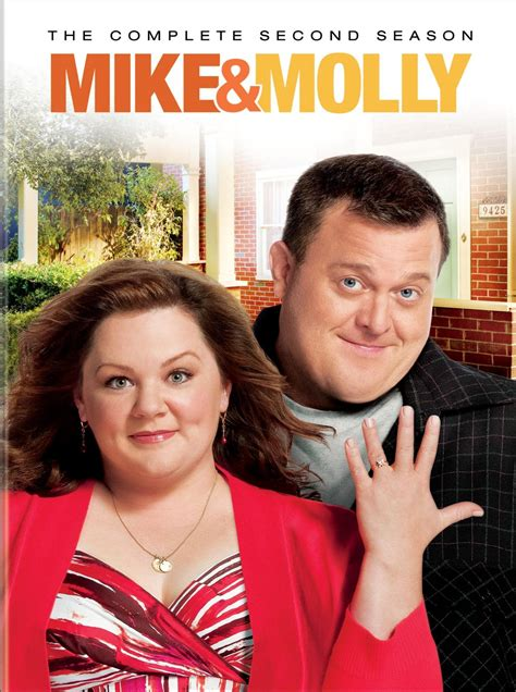 Molly And The by Mike Molly Dvd Release Date