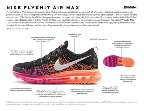 running shoes price list nike running shoes philippines price list