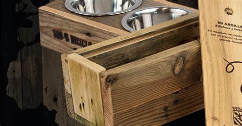 arredamento eco pallet cippato pellet legna e arredamento eco wood