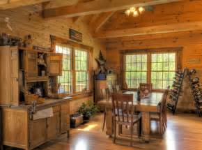 Interior Log Homes Log Home Interiors Log Cabin Interior Design Ideas Decorating For Luxury Home Log Cabin