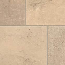 Ceramic Laminate Flooring Laminate Flooring Ceramic Tile Look Laminate Flooring