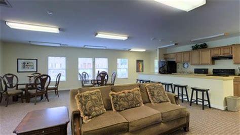 Apartments In Atlanta Ga 700 Greenbriar Commons Apartments Rentals Atlanta Ga