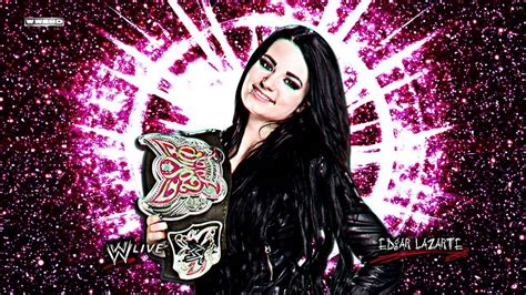 background themes mp3 wwe paige 2nd theme song quot stars in the night quot download