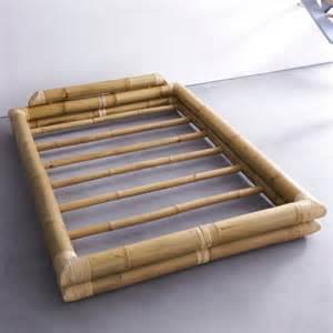 lit en bois massif pas cher tete de lit bois