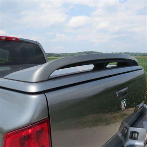 2006 dodge srt 10 truck for sale 2006 dodge ram srt 10 truck find cars for sale and
