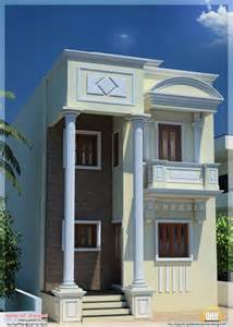 new house design in india new house designs in india photos