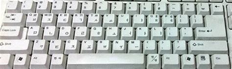 keyboard layout south africa the ultimate guide to computer keyboards around the world