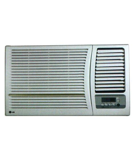 Update Ac Sharp lg 1 ton lwa3bp5f 5 window air conditioner price in india buy lg 1 ton lwa3bp5f 5
