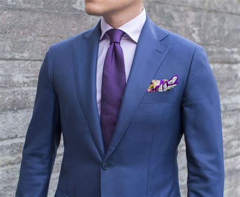 clothes you need to be stylish a comprehensive beginner