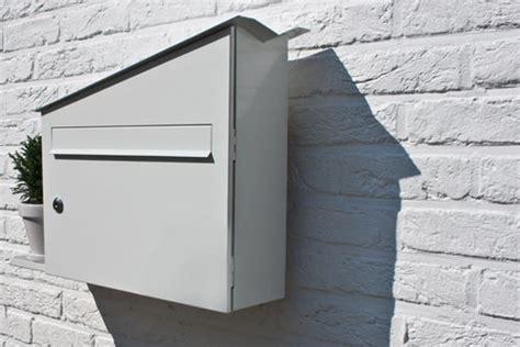 design milk mailbox green mailbox design milk