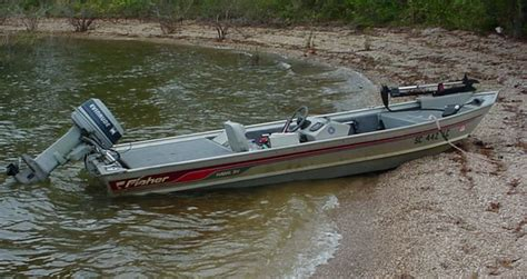 western aluminum boats shasta alum pro western boats boat covers