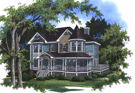 house plans with turrets victorian house plans turrets charming home house plans