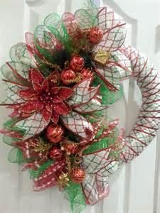 wreaths for sale 25 unique wreaths for sale ideas on wreaths