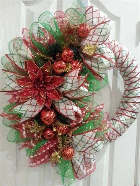 Handmade Door Wreaths - wreaths stunning handmade wreaths for sale amazing