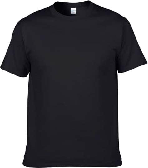 Tshirt T Shirt Kaos Canada kaos polos gildan softstyle bahan tipis dan lembut