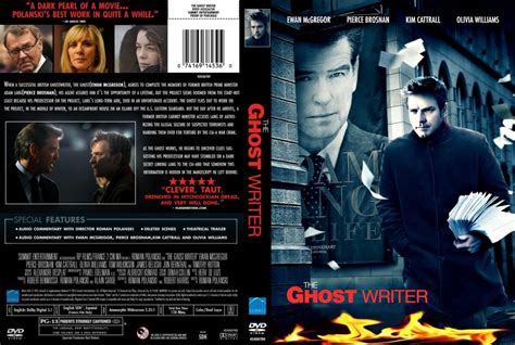the cinematheque 2010 reviews the ghost writer the gohst writer internetupdater web fc2 com