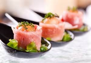 top pin food canapes cold wallpapers
