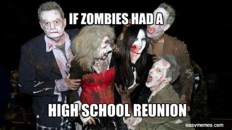 High School Reunion Meme - 51 best images about high school reunion memes on