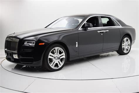 roll royce 2015 price 100 roll royce wraith 2015 on wheels the rolls